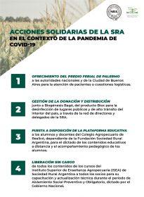 SRA ACCIONES SOLIDARIAS