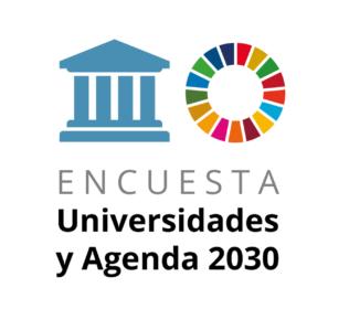 Proyecto Universidades Argentinas y los ODS: posicionando la  Agenda 2030